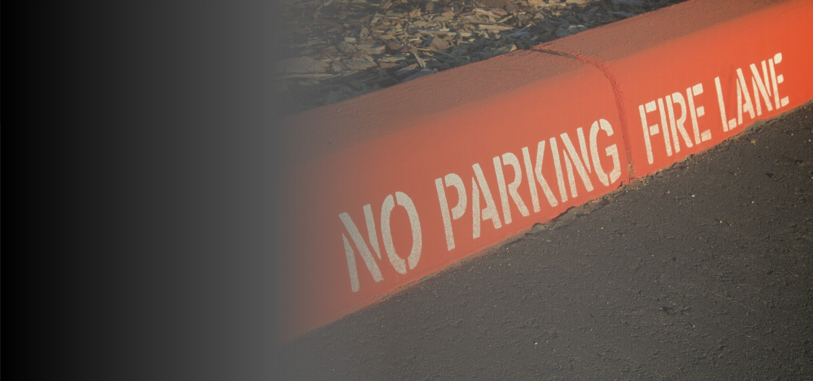 <div class='slider_caption'>		 <h1>Unable to control the fire lane & ​restricted parking areas in your communities​?​</h1>			<a class='slider-readmore' href='#'>Read More</a> 			  </div>